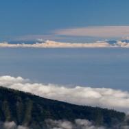 La Palma - oder auch: Die Schöne