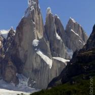 Cerro Torre!